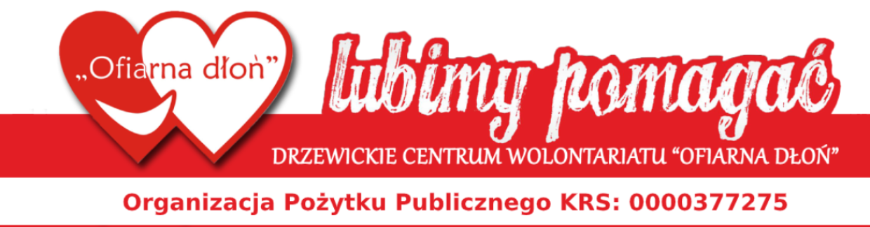 DRZEWICKIE CENTRUM WOLONTARIATU